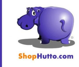 ShopHutto Business Directory