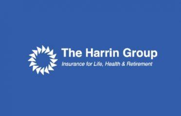 The Harrin Group, LLC.