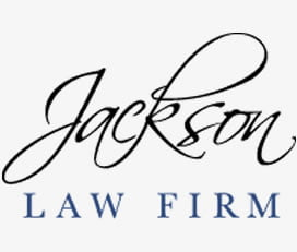 The Jackson Law Firm