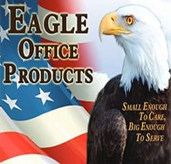 Eagle Office Products & Printing