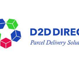 D2D Direct
