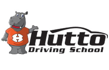 Hutto Driving School