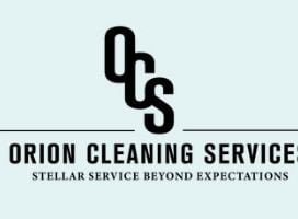 Orion Cleaning Services, LLC